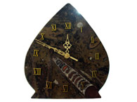 Montre mure fossile image 2 0f 21 thumb