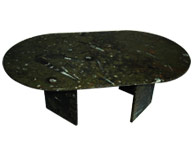 TABLE FOSSILE ERFOUD